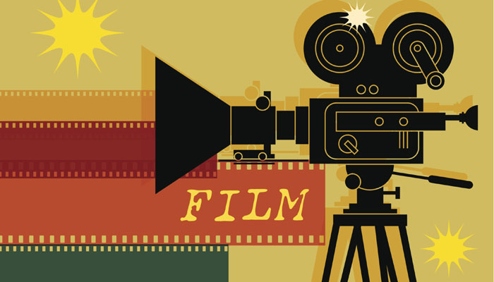 Learn How to Get a Name to Shine in Your Film Industry.